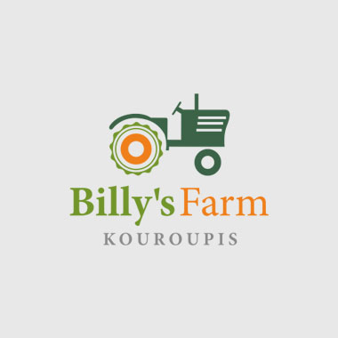 Billy's Farm